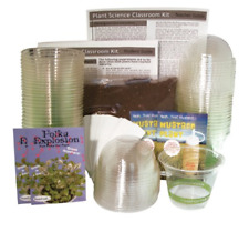 Dune Craft Plant Science Classroom Kit