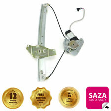 Right Front Window Regulator & Motor for Toyota Avalon MCX10 2000-2006