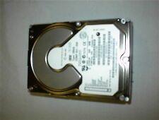 Ibm 36Gb Scsi Drhs-36D Hard Drive 08L8408 Hot Swap 80P