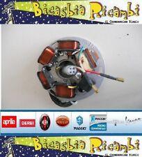 2856 - 217983 STATORE VOLANO PIAGGIO 125 150 200 VESPA PX AVVIAMENTO