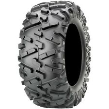 Set of (2) Maxxis 28-11-14 Big Horn Radial ATV UTV Tires BigHorn 2.0 28x11-14