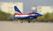 HSD 75MM EDF J10 EPO Foam RC Jet KIT Airplane Model W/O Motor Servo ESC Battery