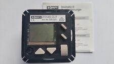 Somfy Unimatic CL-2 Steuergerät Zeitschaltuhr Rollladen Neu