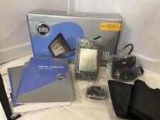 Palm Viix Handheld Wireless Internet System - Open Box