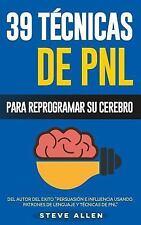 Pnl: PNL - 39 Técnicas, Patrones y Estrategias de Programación...