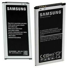 Akku für Samsung Galaxy S5 SM-G900F Batterie EB-BG900BBE Battery Neo Active
