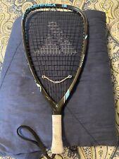 Pro Kennex Ki Tour 170 Racquetball Racquet