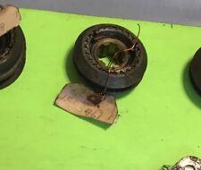 Studebaker, 6 cylinder,  transmission gear assembly,  1555461.      Item:  9729b