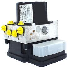 ABS Pumpe 476601563R 10021204664 28561056403 10096114473 10061932561 RENAULT