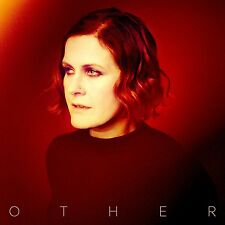 ALISON MOYET - OTHER   CD NEU