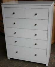 Chest of Drawers, Celine Tallboy
