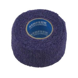 Ice Hockey Stick Cotton Grip Tape Various Colours