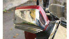 Mirror Back Accents, GL1500