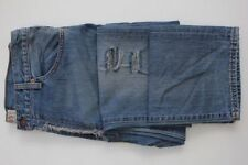 Levi's Bootcut Coloured Mid Rise Jeans for Men