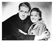 SWEETHEARTS still NELSON EDDY & FLORENCE RICE -- (n190)