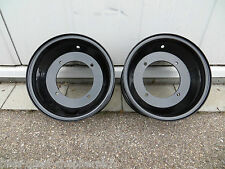 Suzuki LTZ400 Rim Rims Wheel rim set front 2 Pcs