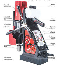 Rotabroach Element 100 Magnetic Drill (230V)