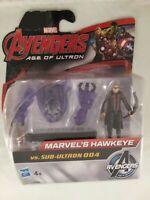 Avengers : Age Of Ultron : Hawkeye Action Figure