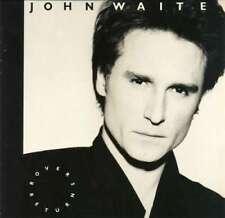 John Waite - Rover's Return (LP, Album) Vinyl Schallplatte - 18501