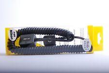 Meike TTL de Cable De Cámara Para Nikon