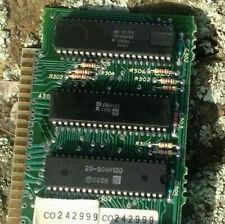 Atari 400/800/XL/XE PAL GTIA C014889 Integrated Circuit(IC)
