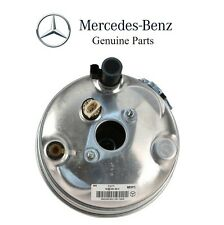 For Mercedes CL500 CL55 AMG CL600 CL65 AMG S430 W215 W220 Brake Booster Genuine