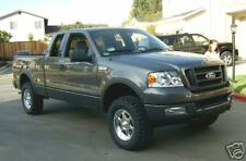 "2004-2008 FORD F-150 3""LEVELING/LIFT KIT W/ ADD-A-LEAF"