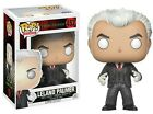 Funko POP ! Leland Palmer 452 - Twin Peaks - NEW!!! SUBITO DISPONIBILE!