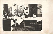 14524/ Originalfoto 9x13, Krankenschwestern, Nonnen, Flandern 1914