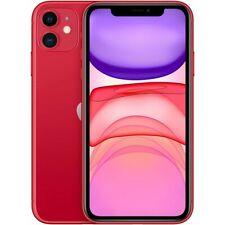 Apple iPhone 11 64GB - Smartphone Nuevo Libre - 2 años garantía