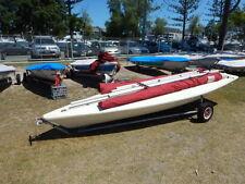 Sails QLD Boats