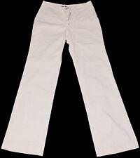 Tommy Hilfiger Jeans  W27 L34  Creme  Cord  Stretch  Bootcut