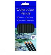 Pencils/ Paints/ Media