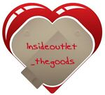 insideoutlet_thegoods