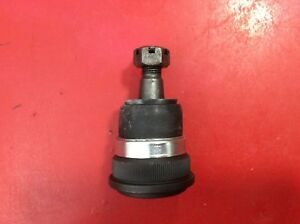 Suspension Ball Joint K6145