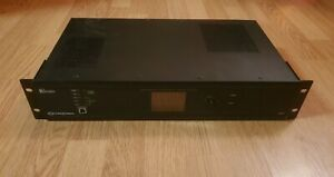 Crestron PRO3 3-Series Advanced Control Processor System  FREE SHIPPING!!!