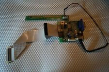"""MAIN BOARD 715G2904-1 FOR 19"""" ASUS VW193DR MONITOR, SCREEN: M190A1-L0A"""