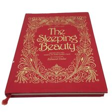 The Sleeping Beauty And Other Fairy Tales, Retold By Sir Arthur Quilled- Couch