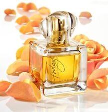 Avon TODAY eau de Parfum new and sealed, 50ml