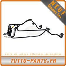 Tuyau Carburant Poire Amorcage Citroen Xsara Peugeot 206 307 1574T2  1.4HDI 68cv