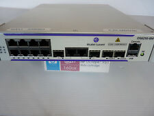 ALCATEL-LUCENT OS625-8M OMNISWITCH