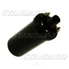 Ignition Coil Standard UF-21