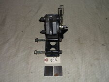 Arctic Cat - 1991 Prowler 440 - Caliper Assembly - 0115-583