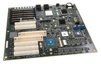 Scheda Madre IBM 90H9096 Processore Scheda 9401-150 90H9097