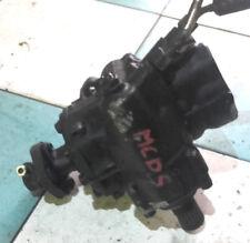 boitier de direction mercedes 190 W201 W124 SERIE 124 201