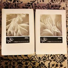 Vitra Algues Ronan & Erwin Bouroullec, Two Sets 12 Algues