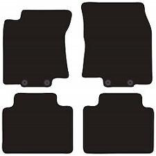 Kit tappeti auto moquette Specifici Su misura Nissan X-Trail dal '14>