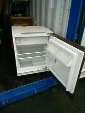 Refrigerateur top Smeg  FR 132 AP Encastrable Classe A +