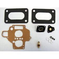 Reparatursatz Weber 32/34 32DFT(A) Vergaser Ford ESCORT FIESTA 1,1-1,6 XR2 XR3