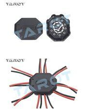 Tarot 8 ejes ESC Conexión TL2910 para Tarot T960 T810 T18 T15 F11411